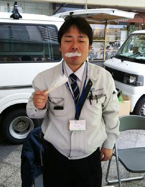 神戸リフォームハウジング