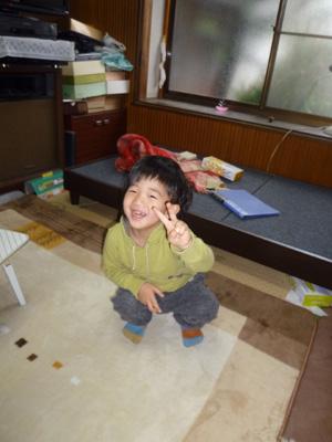 加古川 リフォーム