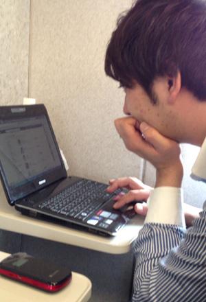 名古屋リフォーム勉強会